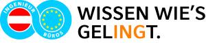 IngBueros_Logo_Claim